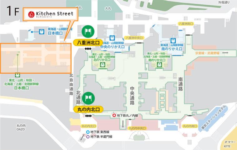 kitchenstreet_map
