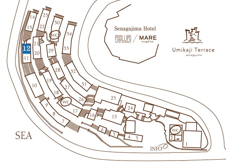 floormap12