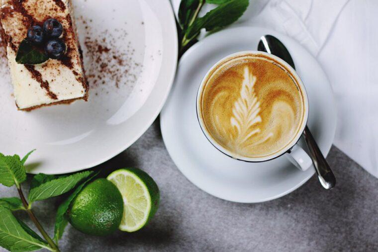 cafe-samune