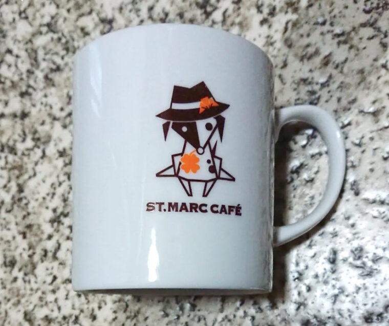 saintmarc-mug