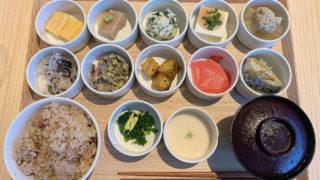 saryo-lunch