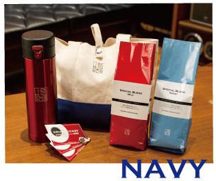 ueshimacoffee2018-navy
