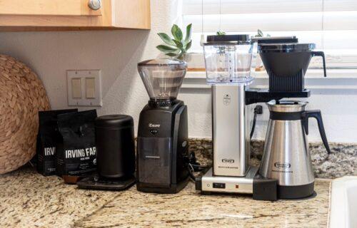 Home appliances-samune