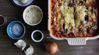 Lasagna-samune-2