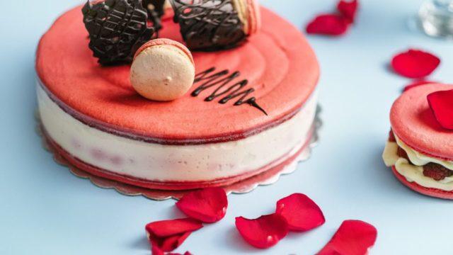 cake-samune