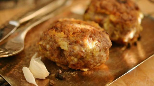 hamburg-samune