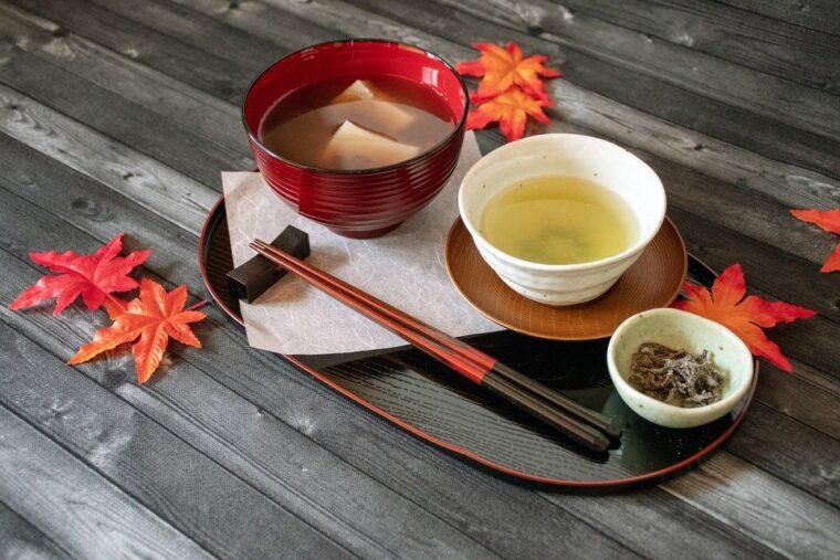 japanesesweets-samune