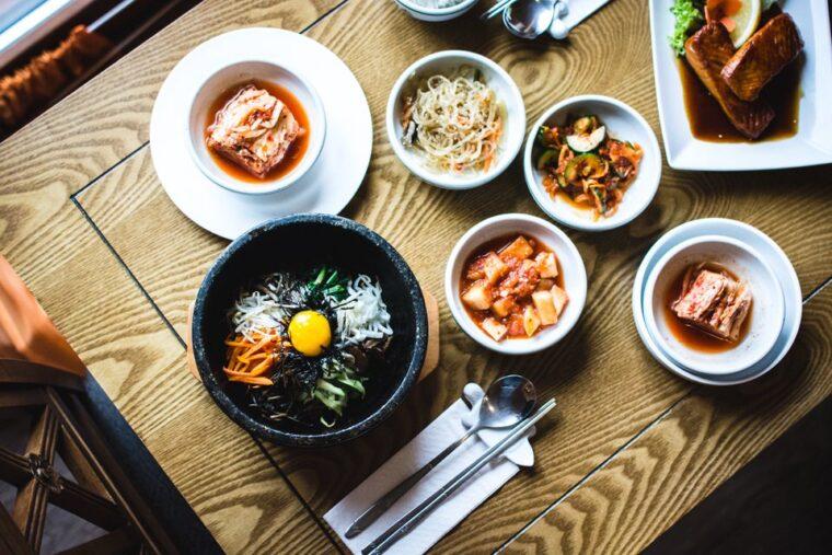 koreanfood-samune