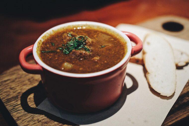 soup-samune