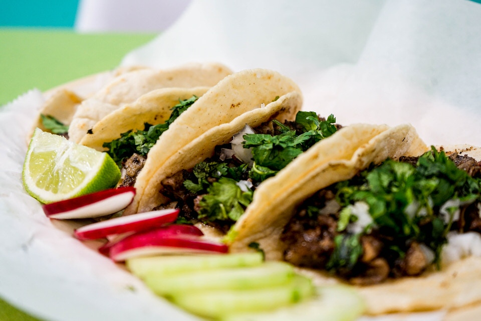 tacos-samune