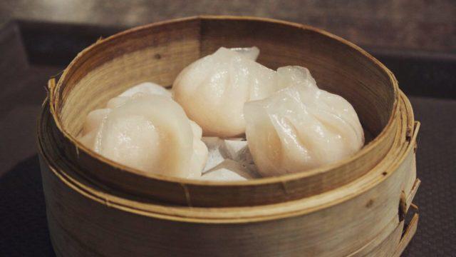 chinesefood-samune