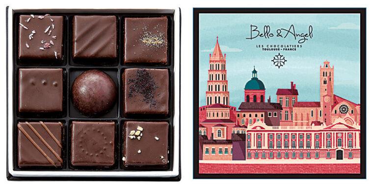 chocolachocola