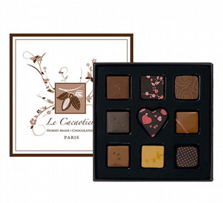 chocolatmarche
