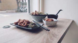 japanesefood-samune