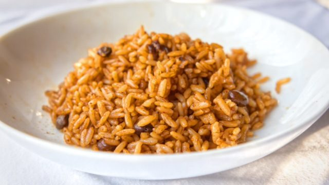 rice-samune