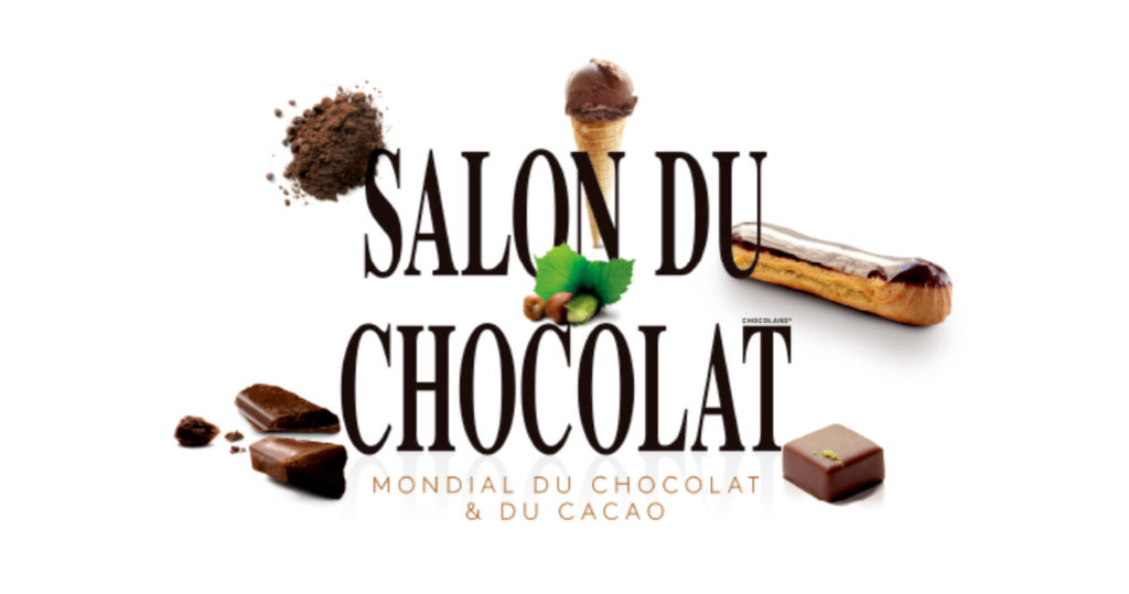 salonduchocolat