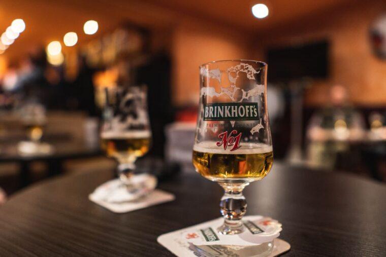 beer-samune