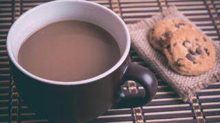 cocoa-samune