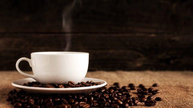 cofee-samune