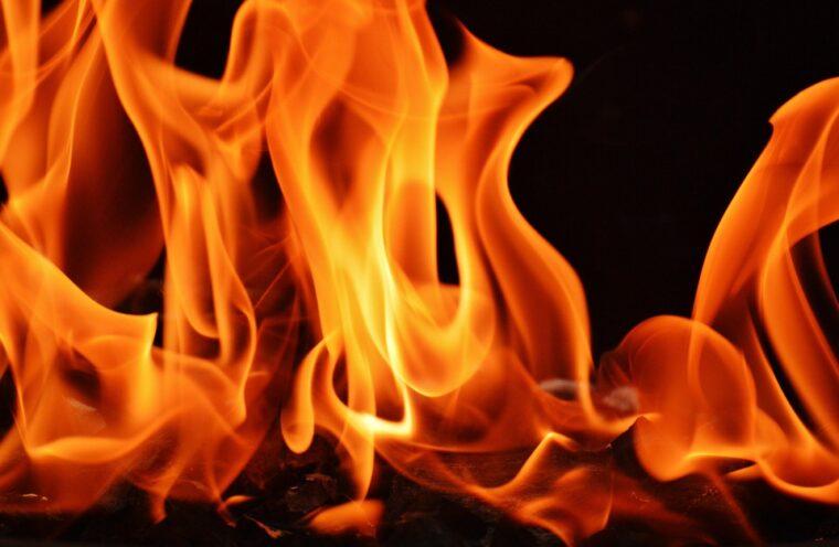 fire-samune
