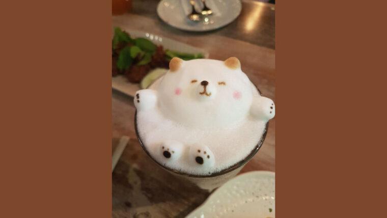 latteart-samune