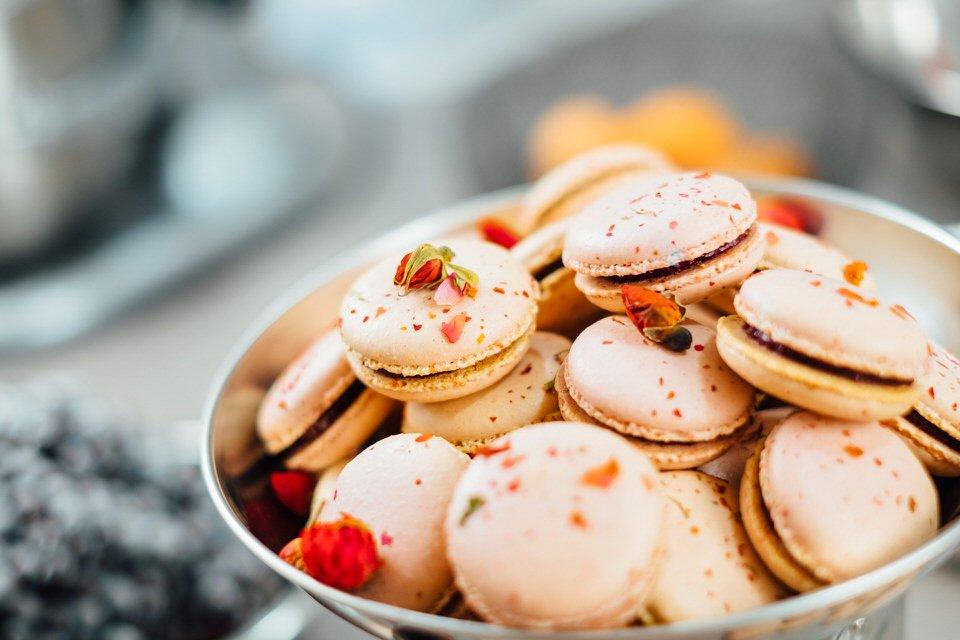 macaron-samune
