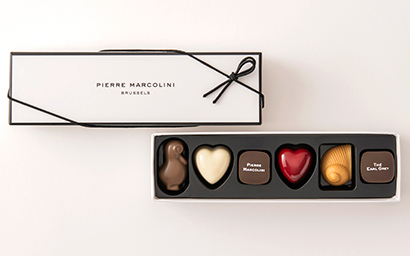 pierremarcolini-whiteday2020