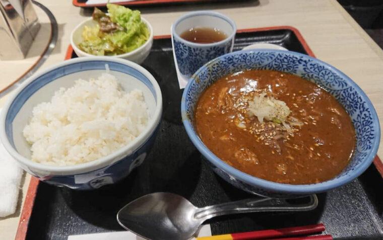 tankiyo-samune
