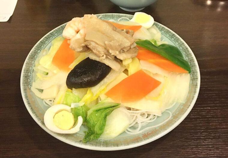 bifun-samune