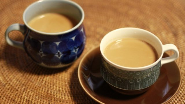 chai-samune