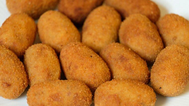 croquettes-samune