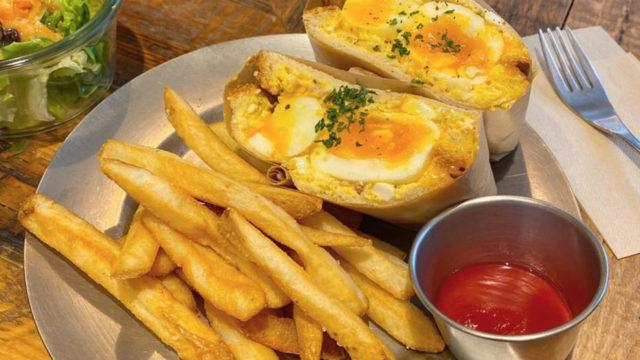 eggbabycafe-samune