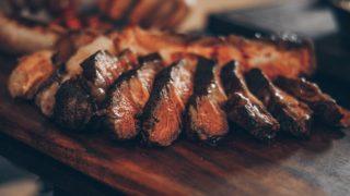 meat-samune