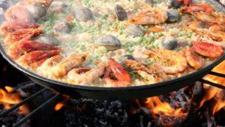 paella-samune