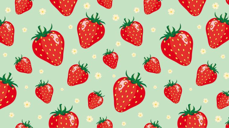 pickup-strawberry