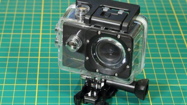 actioncamera-samune
