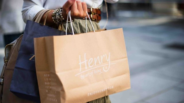 shopping-samune