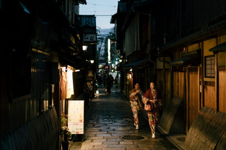 japan-samune
