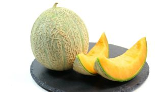 melon-samune