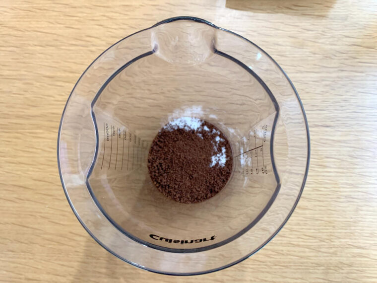 talgonacoffee
