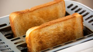 toast-samune