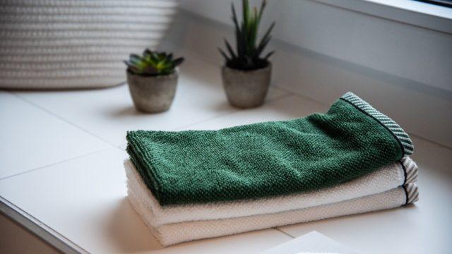 towel-samune
