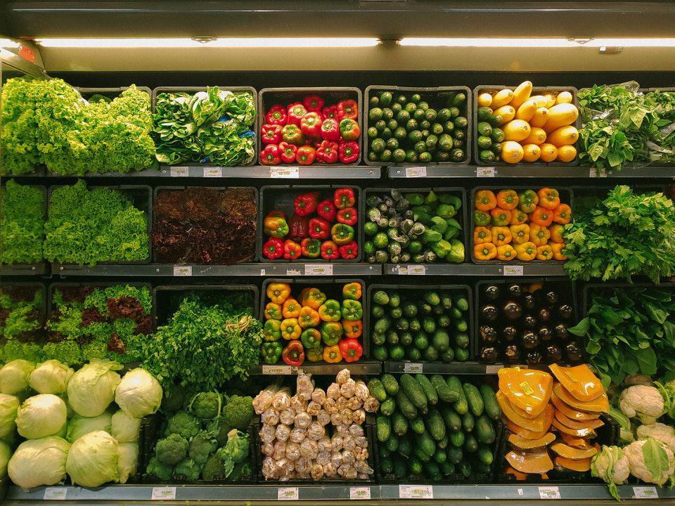 vegetable-samune