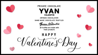 yvan_valentine