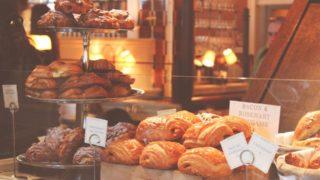 bread-samune