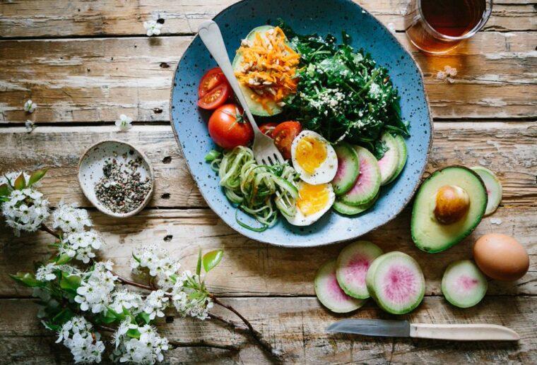 salad-samune
