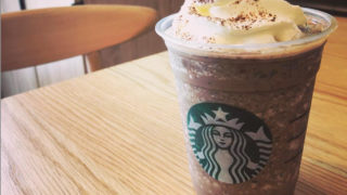 starbucks-darkmoca