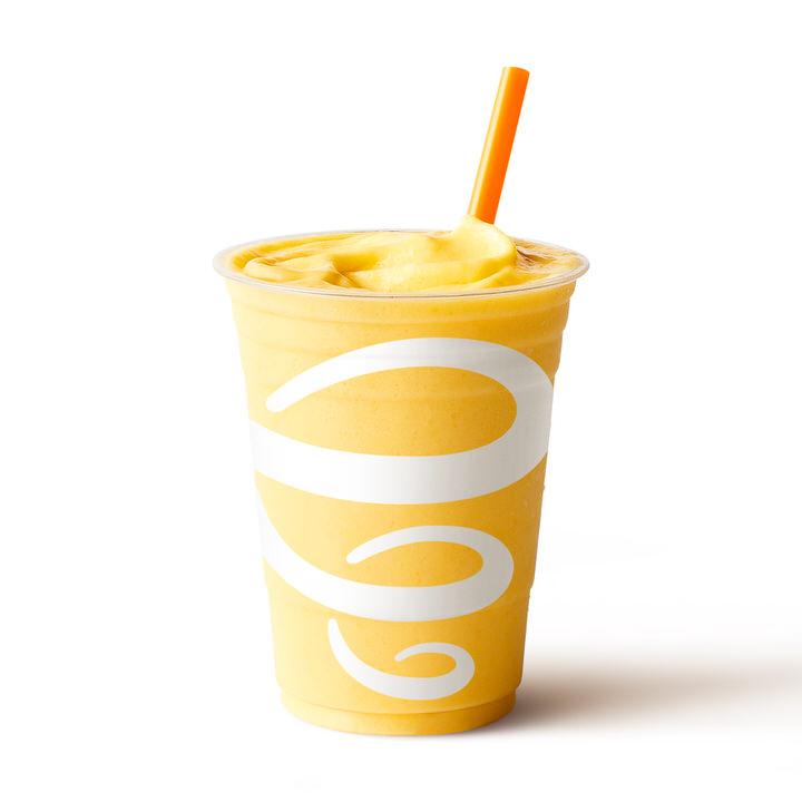 Mango-a-go-go(R)(マンゴー・ア・ゴーゴー)