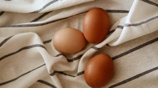 egg-samune