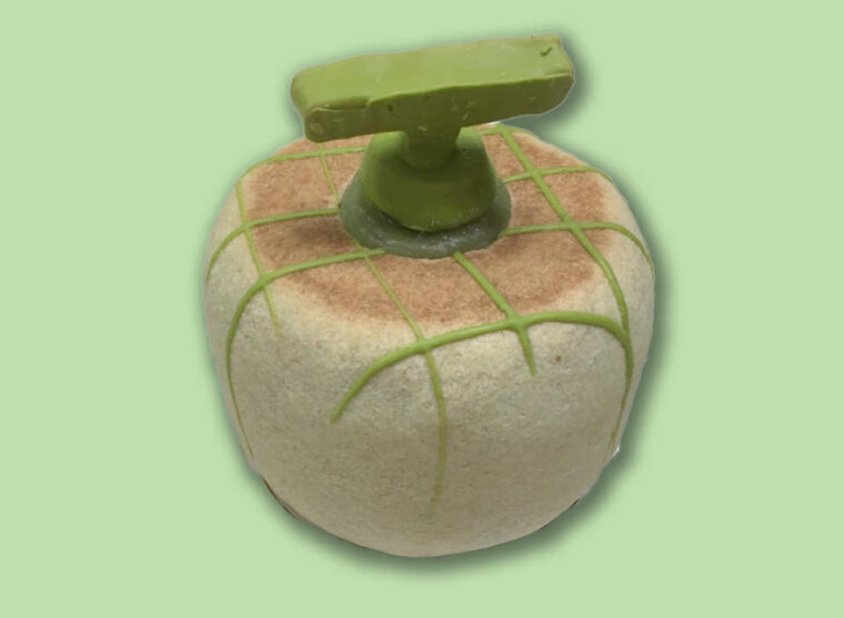 melon-baum